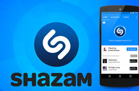 shazam premium apk minecraft pocket edition v0 16 1 0 android apk
