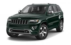 jeep grand hemi price how we d spec it jeep grand edition car and