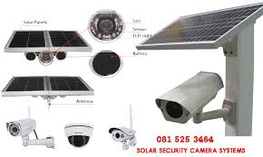 solar lights for sale south africa solar 4 africa solar power for home business use in south africa