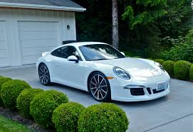 porsche white porsche 991 white google search best design pinterest