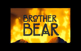 brother bear wrong aspect ratio