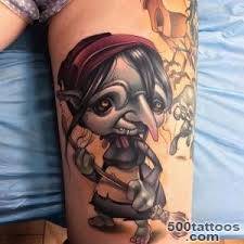 crazy monkey tattoo tattoo collections