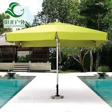 Patio Umbrella Singapore Best Choice Of Swimming Pool Umbrella China Home Gallery Idea