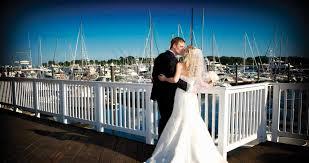 wedding venues portsmouth nh portsmouth wedding venues bernit bridal