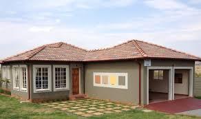 Corner Concrete Block Homes Plans Home Decor Home Decore Fleur De Single Storey House Plans In Sri Lanka