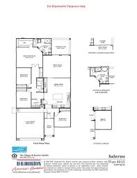 Express Home Builders Design Inc 100 Dr Horton Floor Plans Arizona 86 New Homes In Villagio