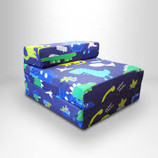 foam folding chair bed foam chair bed ebay mer enn 25 bra ideer