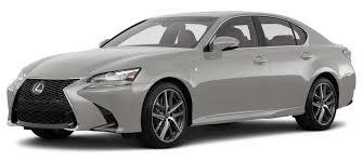 lexus gs 350 curb weight amazon com 2017 lexus gs350 reviews images and specs vehicles