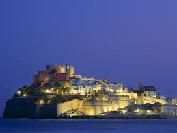 Pretty Places by Suggest Some Pretty Places Near Barcelona For A Short Pre Barca