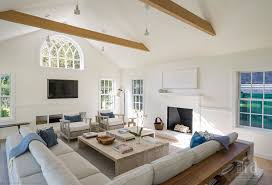 martha s vineyard interior design boston design guide view gallery