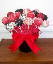 Cake Pop Decorations For Baby Shower Best 25 Cake Pop Centerpiece Ideas On Pinterest Cake Pop