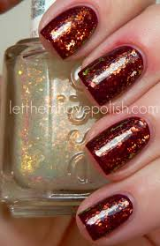 743 best nails images on pinterest enamels make up and nail