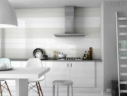 kitchen cool kitchen wall tiles ideas subway tile kitchen