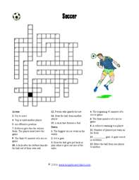 physical education 22 crossword answers 28 images crossword