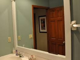 bathroom white bathroom mirror 28 unique images of white framed
