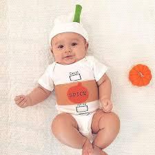 Wilson Volleyball Halloween Costume 25 Funny Baby Halloween Costumes Ideas