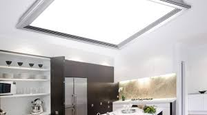 Unique Ceiling Light Fixtures Spacious Unique Led Kitchen Ceiling Track Lighting Gorgeous Light