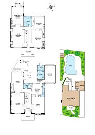 4 linden court prahran house for sale 326326 jellis craig