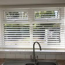 venetian blinds jola blinds