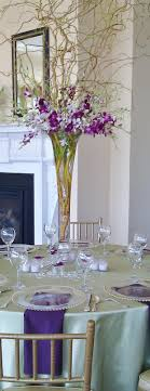 curly willow centerpieces petals inc weddings flowers more florist in peabody ma