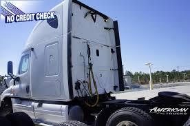 american volvo trucks for sale tractors semis for sale