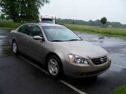 nissan altima 2005 p0340 p0340 2006 frontier images reverse search