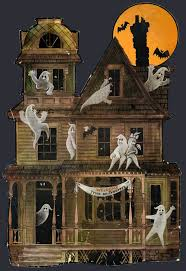 best 25 vintage halloween ideas on pinterest halloween pictures