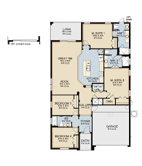 sonoma resort claremont floor plan new construction homes