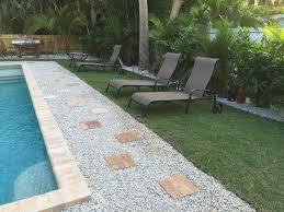 enjoy some fun in the sun on ami lushly landscaped backyard big