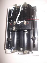rittenhouse door chime wiring diagram rittenhouse door chime parts