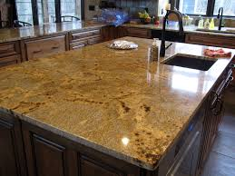 best 25 granite edges ideas on pinterest granite countertop