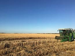 crop opti services crop opti twitter