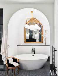 bathroom mirror designs 5 gorgeous bathroom mirror ideas that you will want to copy