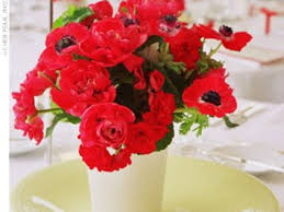 wedding centerpiece ideas wedding flowers bouquets and centerpieces