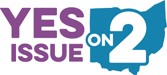 yes on issue 2 ohio taxpayers for lower drug prices