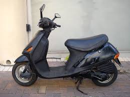 kymco parts