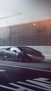 lamborghini huracan wallpaper i love papers aq50 lamborghini huracan vellano matte black car flare