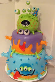 lil baby shower monsters baby shower shell s and treats