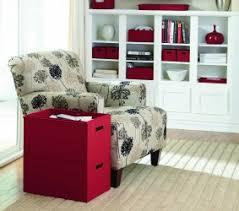 Living Room Rubbermaid Storage Rack Organizing Living Room U0026 Family Room Challenge