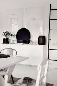 Schlafzimmerm El Ikea Funvit Com Wandrelief Treibholz