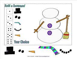 excellent top snowman print out photo marvelous coloring pages