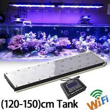 led aquarium light with timer wholesale led aquarium light smart online buy best led aquarium