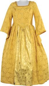 renaissance princess costumes princess costumes brandsonsale com