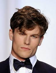 hairstyle for square face male u2013 fade haircut