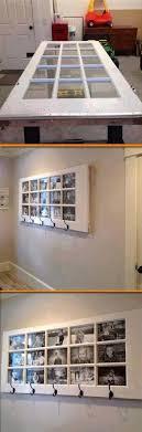 cheap diy home decor ideas 41 best diy home decor images on pinterest furniture ideas home