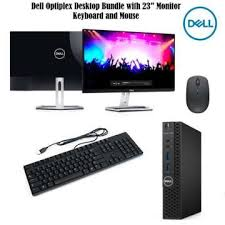 Desk Top Computer Desktop Computers Buy Now Pay Later Financing Bad Credit