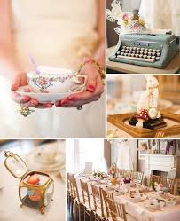 Shabby Chic Wedding Shower by Top 8 Bridal Shower Theme Ideas 2014 Trends
