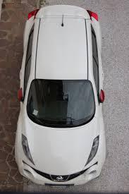 used nissan juke australia best 25 nissan juke ideas on pinterest juke auto juke car and