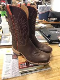shop boots reviews dean s boot shop footwear store hobbs mexico 4 reviews