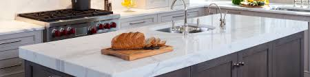 natural kitchen design caring for natural stone countertops marble and granite